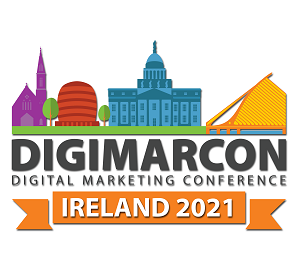 DIGIMARCON – Digital Marketing Conferences